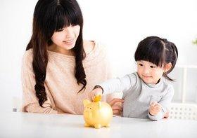 成人年齢18歳へ引き下げ、親が子に伝えるべき「お金のトラブルに関する3つの注意点」
