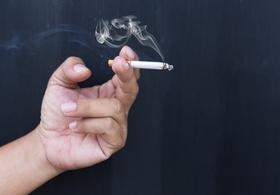 野村周平、現場で一部の同世代俳優から「煙たがられる」理由