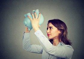 「もったいない」で損を膨らませる人々…「あきらめる」で将来得る利益を増大