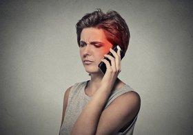 開始予定の携帯5G化、電波が人体に悪影響との指摘…頭痛や記憶障害、料金負担は割高に