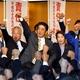 自民党総裁選、安倍首相3選確実の様相…永田町では石破茂「潰し」が注目の的に