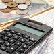 税務調査に抵抗して高額な追徴課税額アップ!帳簿や領収証の破棄がアダでかえって損!