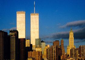 9・11米国同時多発テロから17年、今明かす、私がテロ直後の米国で見た真実