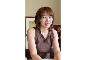 『おじゃる丸』声優・小西寛子氏が激白、私がNHKに声を無断使用され、告訴に至るまでの全容