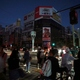 首都直下地震、北海道地震と同じ原因で発生か…東京もブラックアウトの可能性