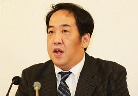 ボクシング連盟、内田新会長に恐喝で逮捕歴…橋本聖子JOC副会長が了承か