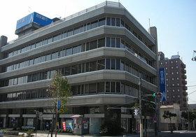 融資資料改竄のTATERUの盟友、西京銀行の内実