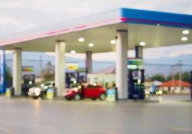 大都市のガソリンスタンド減少が限界超え…環境省の設備投資「強要」がトドメ