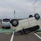 関西空港、脆弱性露呈…深刻な地盤沈下、南海トラフ地震なら壊滅的被害も