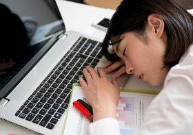 本当に日本人は働きすぎなのか? 言ってはいけない、有休消化率が低い「本当の理由」