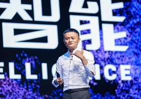 アリババ創業者突然の引退宣言、中国共産党からの「身の危険」…企業家が次々逮捕・亡命