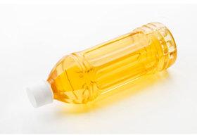 ペットボトル茶の健康リスク…カテキンや国内で使用の農薬、欧州では販売禁止の国も