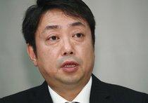 スルガ銀行事件、パニックの序章か…日本中で過剰な不動産融資、一斉に不良債権化も