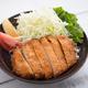 大坂なおみ「とんかつ食べたい」切り取り報道は、大坂への誤解を広める危険がある