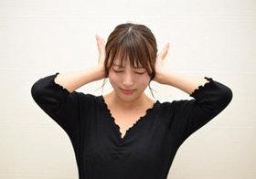 対人ストレスの原因「苦手な人」「嫌いな人」をやりすごす2つの処方箋