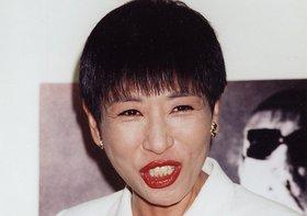 内田裕也と和田アキ子が大ゲンカ、2人同時に樹木希林さんが一発で「シメた」夜