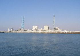 北海道電力、債務超過危機で国有化説も…値上げ連発と全域停電で「道民離れ」加速