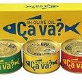 なぜ空前のサバ缶ブームが到来? 厳選オススメ商品3選、超簡単サバ缶レシピ