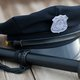 【仙台警官刺殺】相沢容疑者、「警官による自殺」か…6月の富山・警官刺殺事件に触発された可能性