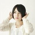 知らないうちに難聴は進行している? 今日からできる「耳の不調」の改善策とは