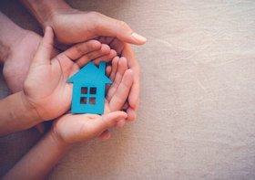 リバースモーゲージ型住宅ローンの利用者が急増している理由