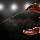 オーケストラ演奏中の指揮者の「ジェスチャー」の秘密…コンサートマスターは特別な存在