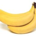 未成年淫行報道のバナナマン日村勇紀、業界内で有名だった「アブノーマルな行為」