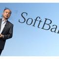 ソフトバンク、莫大な利益累積サイクル…資金調達計画に暗雲、上場廃止説も