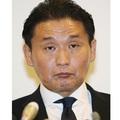 貴乃花親方引退、相撲協会の「圧力」は誤解の可能性…暴走し孤立無援、協会は排除に成功