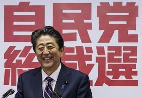 安倍政権下で「移民」が倍増…日本の健康保険制度の危機がひっそり進行