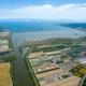 安倍政権、有明のノリ養殖を破壊…代わりに化学品まみれの中国産ノリの輸入増加