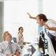 上司が働き方改革を頑なに拒む3つの理由…そんな上司が死ぬ間際に後悔すること