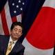 安倍政権の移民政策で日本の年金が狙われる?「移民大国」化の裏に潜む危機