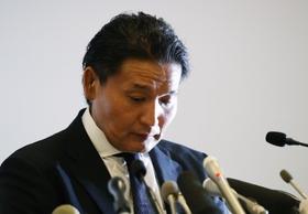 他人の話を聞かない貴乃花親方引退、相撲協会が恐れる「暴露」…飼い殺しに失敗