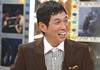 明石家さんま、安室奈美恵の引退に異論「ファンに対してどうかな」