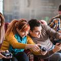 ゲームに没頭するゲーマーが必ずしも「ゲーム障害」ではない 世界保健機構(WHO)による疾病認定の是非