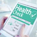 自宅で健康チェックができる健康診断キット5選