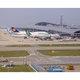 関西空港の脆弱性、日本経済の大きな足かせに