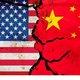 中国、米国留学禁止を通達…米中貿易摩擦で米国による人質化を懸念、機密情報が中国に流出か