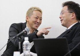 平尾昌晃さん遺産争いは他人事じゃない!親が元気なうちに絶対に遺言書を書かせなさい!