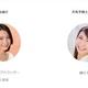 小川彩佳アナ、「左遷先」AbemaTVでの「カワイイはっちゃけぶり」に絶賛の嵐!