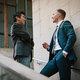 実践的な英会話力を身につける! ビジネス英語力を効率よく上げる3つのヒント