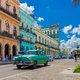 「今こそ」キューバに旅行すべき理由…「世界一魅力が詰まった国」が変わる前に