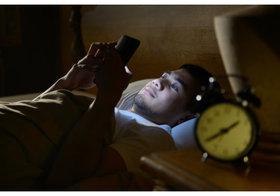 「早寝早起き」は忘れなさい!たった1週間で睡眠の質と仕事の生産性を劇的に改善する方法