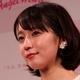 連ドラ主演から脇役に「転落」した有名女優3人…最有力候補は吉岡里帆