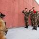 インターポール総裁、中国が身柄拘束で消息不明…習近平の「身柄拘束」体質強まる