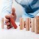 経営逼迫の電機メーカー2社、破綻回避への動きが最終局面…市場が注視