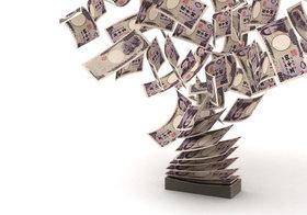 税務調査でみんなが見落とす重要ルール…確定申告で収入を少なく記載→7年分も巨額追徴課税