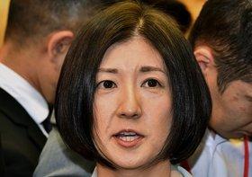 大塚家具、久美子社長の「隠れた巨額負債問題」…社長辞任拒否の理由は家族への株配当か