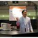 全自動コーヒー抽出器「FURUMAI」が密かにブーム…有名バリスタたちのノウハウ凝縮